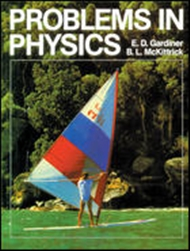 Problems in Physics - 9780170214476