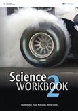 Science Workbook 2