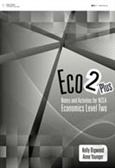 The Eco 2 Plus Workbook