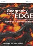Geography on the Edge: NCEA Level 1