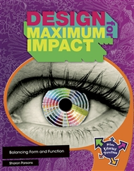 Design for Maximum Impact - 9780170229210