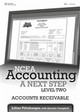 NCEA Accounting A Next Step - Accounts Receivable
