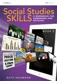 Social Studies Skills Book 2