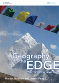 Geography on the Edge: NCEA Level 2
