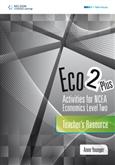 Eco 2 Plus Teachers Resource