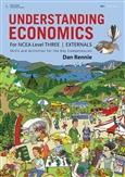 Understanding Economics NCEA Level 3: Externals