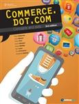 Commerce.dot.com Concepts and Skills Student Book