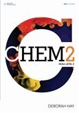 Chem 2 NCEA Level 2 Workbook