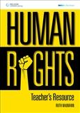 Human Rights Teacher Resource