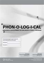 PRI6426_PD Booklet - 9780170326957