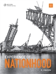 Experience of Nationhood (Student Book with 4 Access Codes)