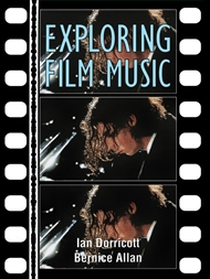 Exploring Film Music - 9780170350419