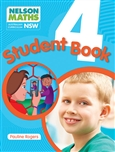 Nelson Maths AC NSW Student Book 4
