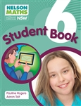 Nelson Maths AC NSW Student Book 6