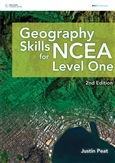 Geography Skills for NCEA Level 1