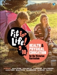 Fit for Life! for Victoria Levels 9–10 Student Book