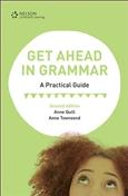 Get Ahead in Grammar: A Practical Guide