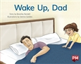 Wake Up, Dad