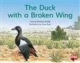 The Duck with the Broken Wing