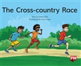 The Cross-Country Race