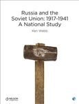Russia and the Soviet Union: 1917–1941 A National Study Student Book with 4 Access Codes