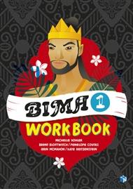 BIMA Level 1 Workbook with 1 Access code - 9780170420198