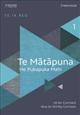 Te Matapuna: Workbook