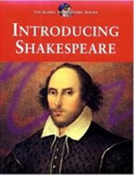 Global Shakespeare Introducing Shakespeare Buy Textbook