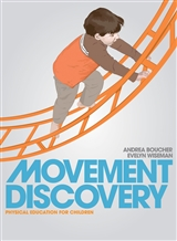 Search cengage australia movement discovery physical education for children fandeluxe Choice Image