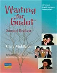 waiting for godot essay questions and answers