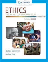 Search cengage australia ethics theory and contemporary issues concise edition fandeluxe Images