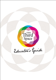 The Third Space Educators Guide - 9781922152817