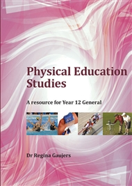 difference between general education and physical education